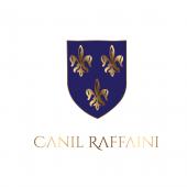 Canil Raffaini